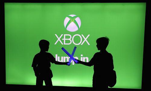 """""""Microsoft"""" už 7,5 mlrd. USD perka kelias žaidimų studijas valdančią """"ZeniMax Media"""""""