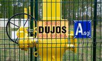 """""""Amber Grid"""" už 6 mln. Eur modernizuos 3 dujų skirstymo stotis"""