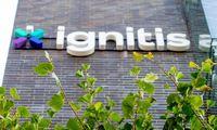 """""""Ignitis grupė"""" mažmeninius investuotojus kviečia į bendrovės IPO pristatymą"""