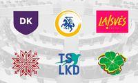 17 vizijų Lietuvai: pašalpos litais, sidabriniai startuoliai, tautinė pramonė ir intervencija kainoms (1 dalis)
