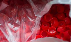 """Vienų """"Retal Baltic Films"""" gaminių paklausą pandemija augina, kitų – smukdo"""