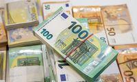"EIB ""Ignitis grupei"" skolina 110 mln. Eur"