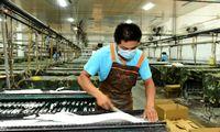 TDO: pandemija pasaulio darbuotojams atsiėjo 3,5 trln. USD darbo užmokesčio