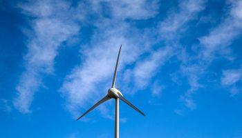 Viceministras: skirtingi jūros vėjo parkų valdytojų ir žvejų interesai bus derinami