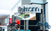 """""""Fielmann"""" pasirinko naujus žiniasklaidos planavimo partnerius"""