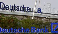Vartotojų pasitikėjimas Vokietijos ekonomika rugsėjį ūgtelėjo