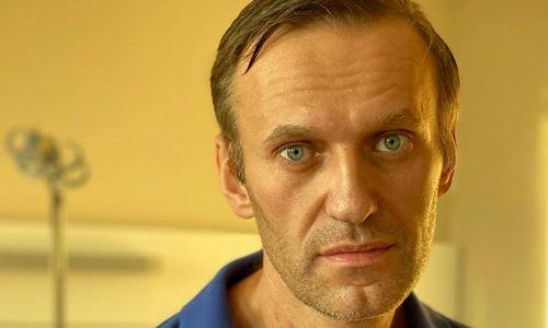 Berlyno ligoninė: A. Navalnas išrašytas, jam įmanoma visiškai pasveikti