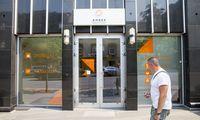 """Žlugusios """"Amber"""" kredito unijos indėlininkai kviečiami atsiimti draudimo išmokas"""