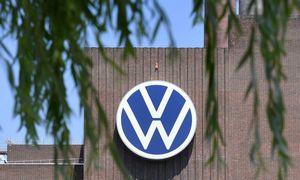 """""""Volkswagen"""" išmokės kompensacijas Brazilijos diktatūros aukoms"""