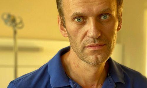 Seimas priėmė rezoliuciją dėl A. Navalno, Rusija areštavo jo turtą