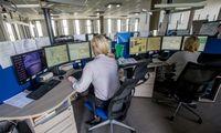 Teismas sustabdė 5,5 mln. Eur vertės BPC sistemos kūrimo konkursą