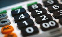 Refinansavimo paradoksas: norėtų geresnių paskolų sąlygų, bet jomis nesidomi