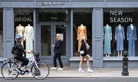 Naujasis vartotojų teisių BDAR prekybininkams: daugiau kontrolės, daugiau baudų