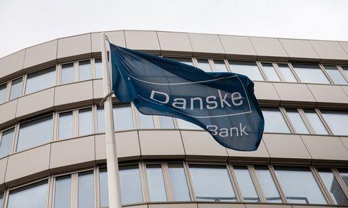 """""""Danske Bank"""" peržiūri finansines operacijas Lietuvoje ir Latvijoje"""