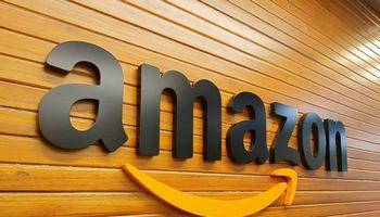 """""""Amazon"""" pristatė visątuntą naujų įrenginių"""