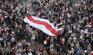 Baltarusijos verslas: partneriai stabdo sandorius, nutraukia susitarimus