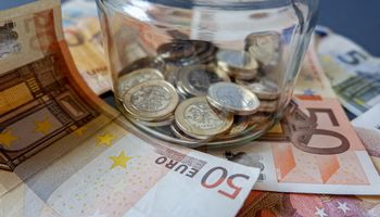 """Anuitetai: santaupas """"Sodrai"""" patiki kas ketvirtas pensijų fondų dalyvis"""