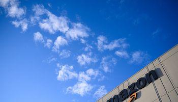"""""""Amazon""""vis tik surengs išpardavimo akciją """"Prime Day"""""""