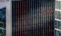 """""""Swedbank"""" sutrikimai paveikė biržą"""