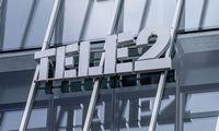 """""""Tele2"""" teisėtai laimėjo CPO LT konkursą, nusprendė teismas"""