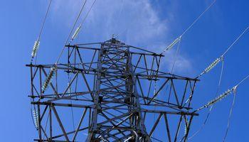 """Tretinį elektros rezervą turėtų užtikrinti """"Ignitis gamyba"""" ir """"Orlen Lietuva"""""""