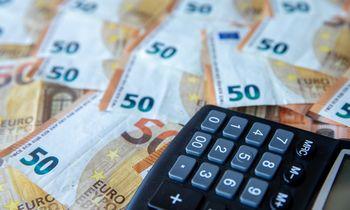 """Verslas 130 mln. Eur """"Sodrai"""" susitarė sumokėti ateityje"""