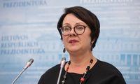 VMI vadovė: valstybės pagalba pasinaudojo 53.000 bendrovių