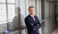 """Kritinis žvilgsnis į """"Ignitis"""" IPO. O apie valstybę kas nors pagalvojo?"""