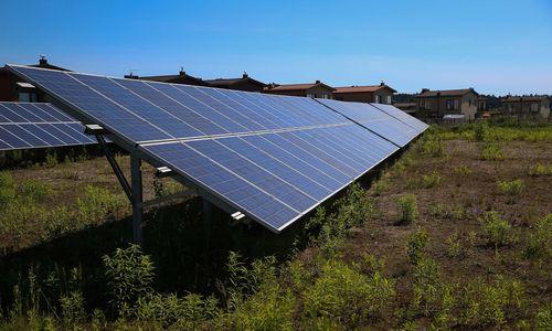 Lietuvoje bus steigiamas 200 mln. Eur fondas investicijoms į klimato kaitos mažinimą