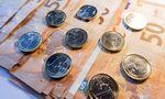 Koinvesticinis fondas keičia pavadinimą ir strategiją – investuos į daugiau įmonių