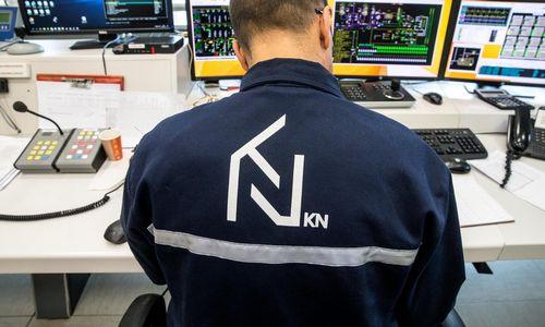 """""""Klaipėdos nafta"""" skelbia naują centrinės būstinės rangovo konkursą"""