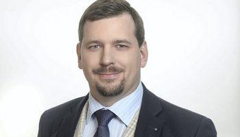 """Advokatų kontora """"Juodka ir partneriai - PRIMUS"""" keičia tradicinį veiklos modelį ir ieško naujų partnerių plėtrai užsienyje"""