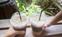 Vėl apie kavą: ar saugu ją gerti paaugliams