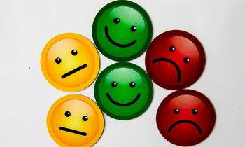 Tyrimas: ko nebenori klientai ir kokiame versle svarbu pradėti aptarnauti per 2–3 minutes
