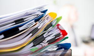Nuomos kompensavimo sąlygos laisvesnės, bet biudžetas mažesnis: kiek įmonių dar spėtų pasinaudoti