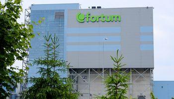 """Mėnesio sandoris: Suomijos konsorciumas moka rekordinę kainą už regioninį """"Fortum"""" šilumos tiekimo verslą"""