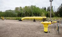 """VERT patvirtino """"Amber Grid"""" 229 mln. Eur vertės plėtros planą"""