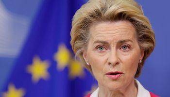 ESpradėjoteisinę procedūrąprieš JK bandymą pažeisti tarptautinį susitarimą