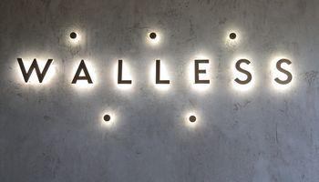 """Advokatų kontora """"Walless"""" išplėtė veiklą į Latviją ir Estiją"""