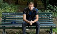 A. Navalnas:už mano apnuodijimąatsakingas V. Putinas