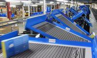 Logistikos automatizavimas greitai kintančioje rinkoje: kaip tinkamai pasiruošti