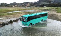 Turizmo įmonių tragedija: be subsidijų nebeišgali susigrąžinti darbuotojų
