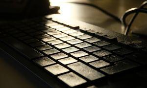 Kuria įrankį, kuris ieškos draudžiamo turinio internete