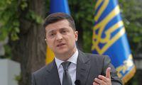 Ukraina lengvina persikėlimo sąlygas Baltarusijos IT specialistams