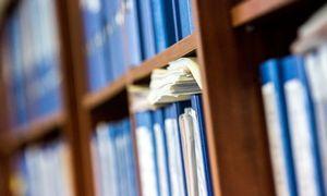 Teisinis reguliavimas prekybos sektoriuje: perkeliama nemažai direktyvų, teks peržiūrėti aibę dokumentų