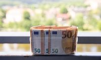 """""""Invega"""" skyrė 5,5 mln. Eur papildomų lėšų portfelinių garantijų paskoloms per """"SME Finance"""""""