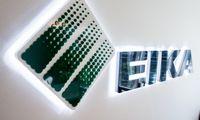 """Obligacijomis """"Eika"""" siekia pritraukti 5 mln. Eur"""