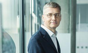 Nuotolinės konsultacijos – ant bangos: į Lietuvą žengia telemedicinos startuolis