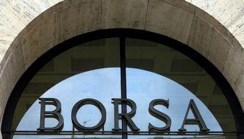 """""""Euronext"""" įsigis Milano vertybinių popierių biržą už 4,33 mlrd. Eur"""