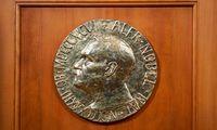 Taikos Nobelis skirtas Pasaulio maisto programai